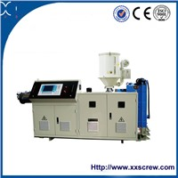 Hot Selling Plastic Extruder Machine For Plate