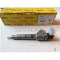 Remanufactured Bosch Fuel Injector