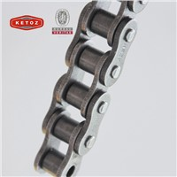 Hot Sell Best Quality Din Standard Motorcycle Roller Chain with OEM Service