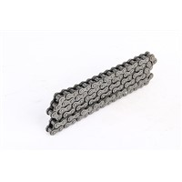 2015 Newest Duration Shot-peened Motorcycle Chain with Good price