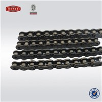 natural high wear resisting durable motorcycle chain factory KETOZ