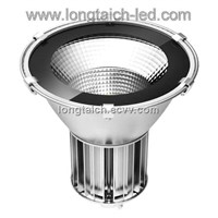 High Quality CE& ROHS LED High Bay Light