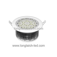 Hot sale 3W/5W/7W/9W/12W LED Ceiling lights
