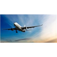 International Air Freight from China to Worldwide