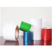 Lacquer Aluminium Strip for Aluminium Flip off Seals & Tear off Seals