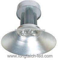 New product hot sell CE& ROHS LED High Bay Light