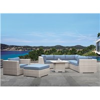 Patio Furniture - Outdoor Furniture - Patio Outdoor Furniture