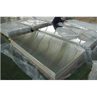SUS420J2 stainless steel plate/sheet