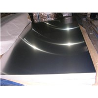 SUS430/UNS43000 stainless steel plate/sheet