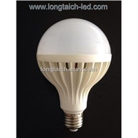 Wholesale 3W/5W/7W/12W LED Bulb Lights, CE&ROHS, certificate with lower price