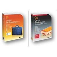 100% online activation Microsoft Office 2010 Professional key 32/64 Bit for 1 PC