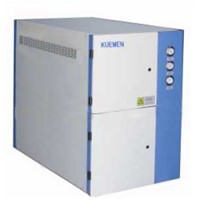 Water cooled scroll chiller ( 9.5kw~135kw)