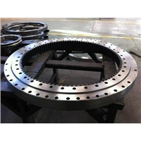 High Quality Crane Slewing Bearing