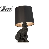 Moooi Rabbit Table Lamp modern home light