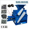 Barbecue Charcoal Ball Press Machine/Coal Powder Press Machine with Wanqi Brand