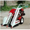 K50 rice reaper binder machine
