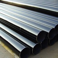 API 5L Gr B Carbon Steel Pipe