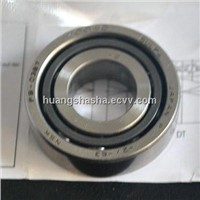 FAG 7200B Angular Contact Ball Bearing
