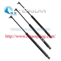 FENGLAN Other Free type Ball-Socket Series Gas Spring