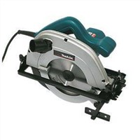Makita 5704RK 190mm Circular Saw 240V POWER TOOL