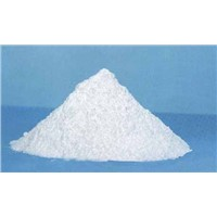 magnesium oxide form haicheng