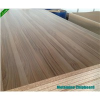 melamine particle board for furniture