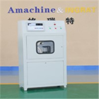 shear force testing machine