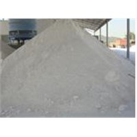 talc powder form haicheng