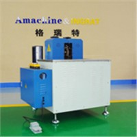thermal break equipment strip insertion machine