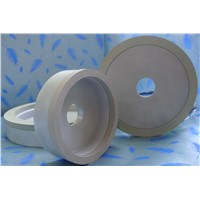 vitrified grinding wheel for diamond tool grinding