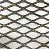 china expanded metal sheet/expanded metal mesh/expanded mesh