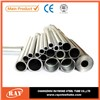 Factory direct selling round carbon seamless steel tube