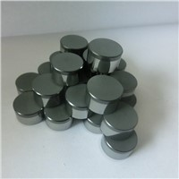13mm Polycrystalline diamond compact bits  PDC fixed cutters  1/2in