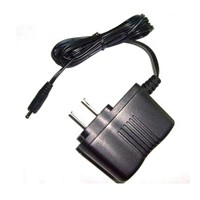 2.4-7.2VNi-MH/Ni-Cd battery charger