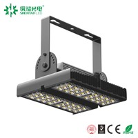 60W LED Tunnel light