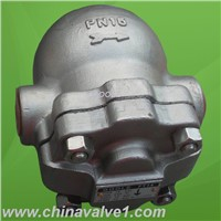 Ball Float Steam Trap / Steam Valve (FT14)