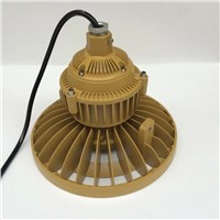 LED Explosion-proof Lights ,50W,made in china