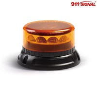 LED Reflex Strobe Rotating Beacons - C12