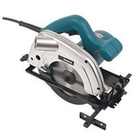 Makita 5604R 165mm Circular Saw 240V Power Tool