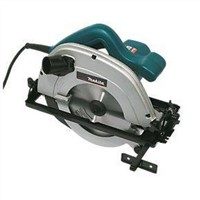 Makita 5704RK 190mm Circular Saw 110V Power Tool