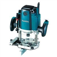 Makita RP1801X/1  Plunge Router 110V Power Tool