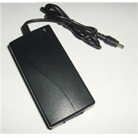 Universal Smart Charger for 11.1-37.0V