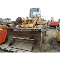 Used Wheel Loader 950E,950E CAT Wheel Loader