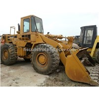 Best Price 950E Wheel Loader,Used CAT 950E Wheel Loader,950E Loader