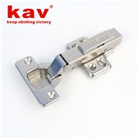 kav two way soft close cabinet hinges[self close door hinges]