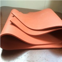 sbr nbr and epdm rubber sheet/mat supplier