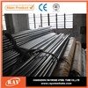 Din2391 sae1010 gas spring seamless steel tube
