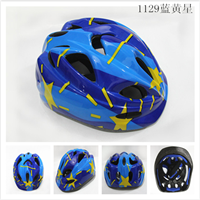 OEM cute cycling kids helmet,children bicycle helmet for sale