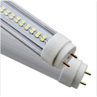 1200mm T8 Fluorescent Retrofit LED Lighting Tube CR07120