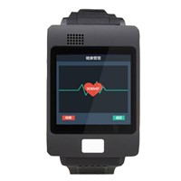 2015 Newest Hot Selling Healthcare s Smart Watch, Bluetooth Watch